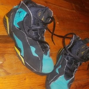 1Y Jordans